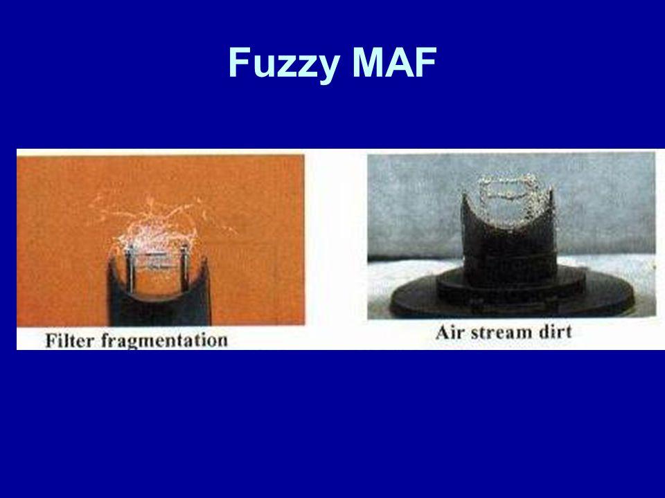 James Halderman Fuzzy MAF Making Sense Out of Sensors