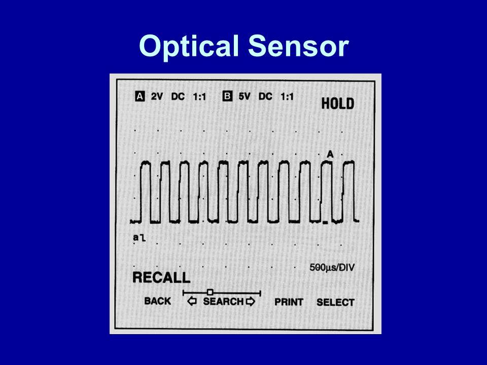 James Halderman Optical Sensor Making Sense Out of Sensors