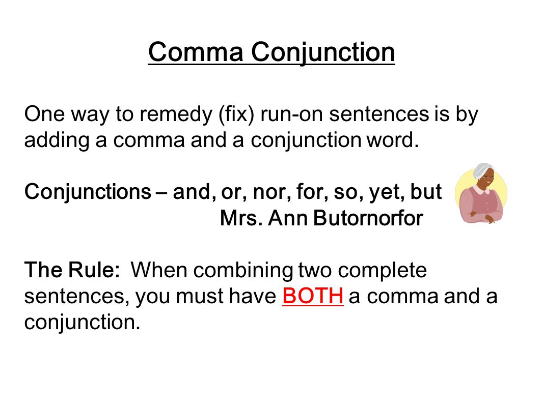 how to fix run on sentences The difference is the deep check button is capable of detecting even more  difficult-to-spot mistakes, such as run-on sentences or dangling modifiers, and up  to.