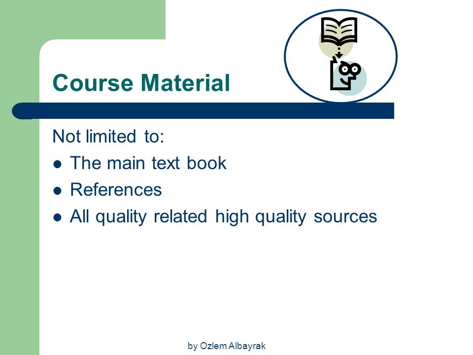 quality assurance and reliability book pdf