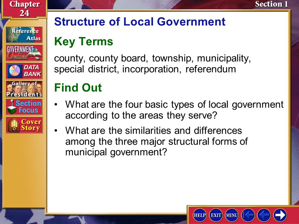 Section 1 Introduction-1