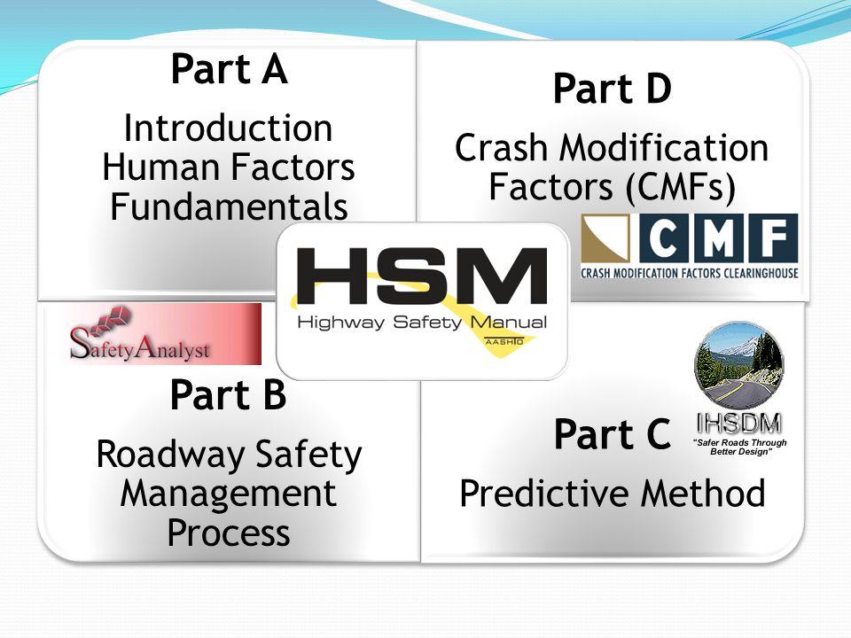 HSM Training Module 1: Introduction