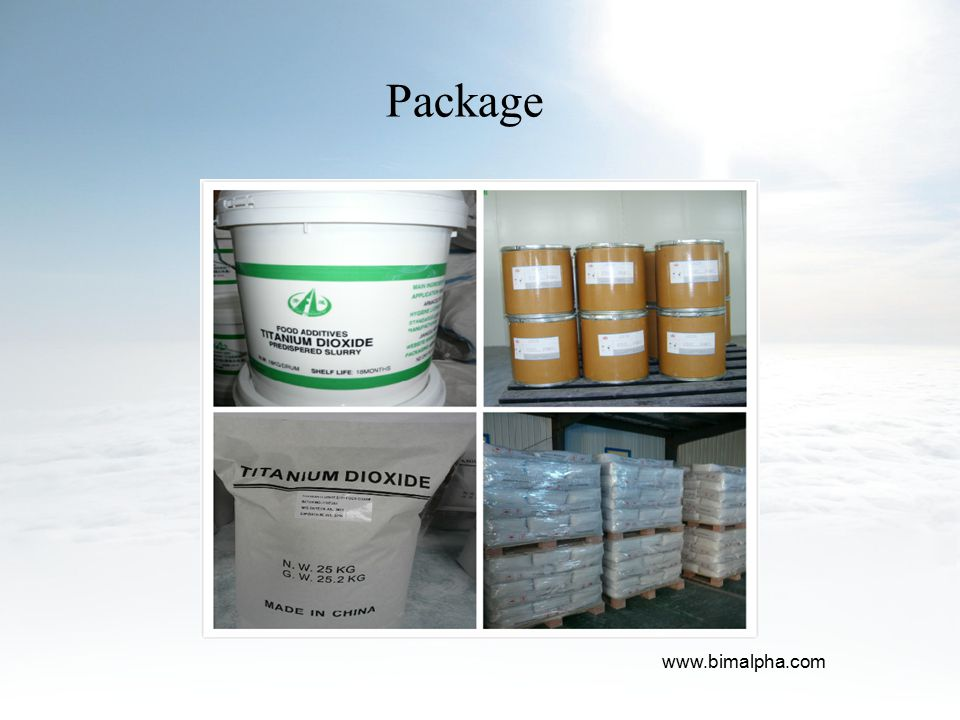 Package www.bimalpha.com