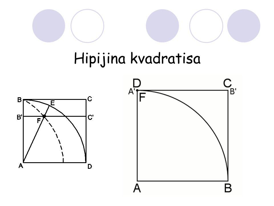 Hipijina kvadratisa