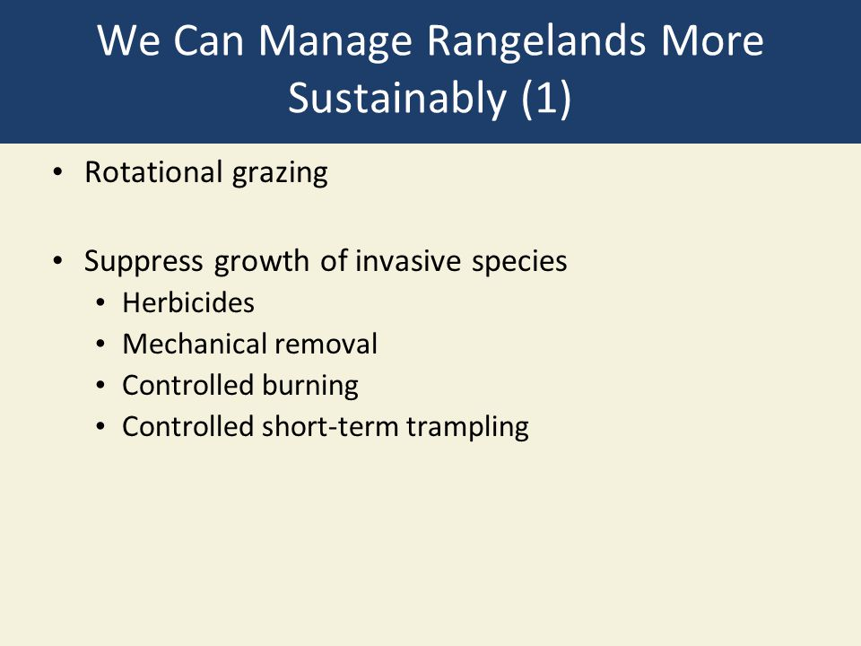 We Can Manage Rangelands More Sustainably (1)