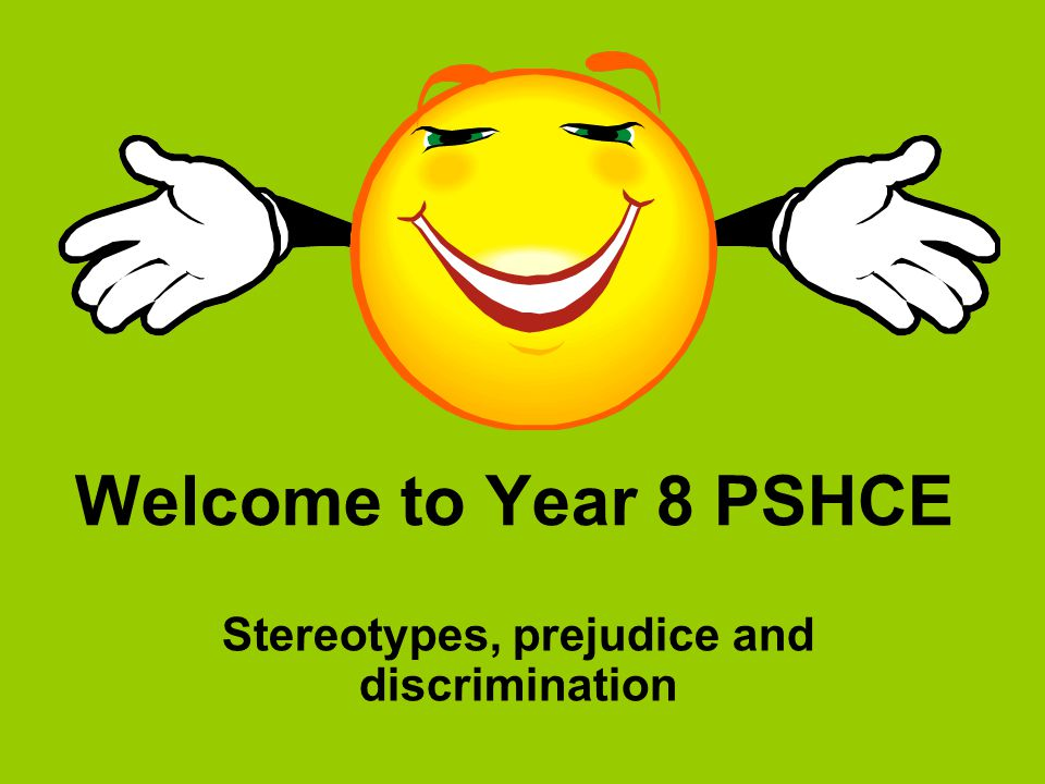 stereotypes prejudice This lesson explores prejudice and stereotypes through a fun thinking skills activity, before creating stereotypical images of boys and girls, and/or teenagers.