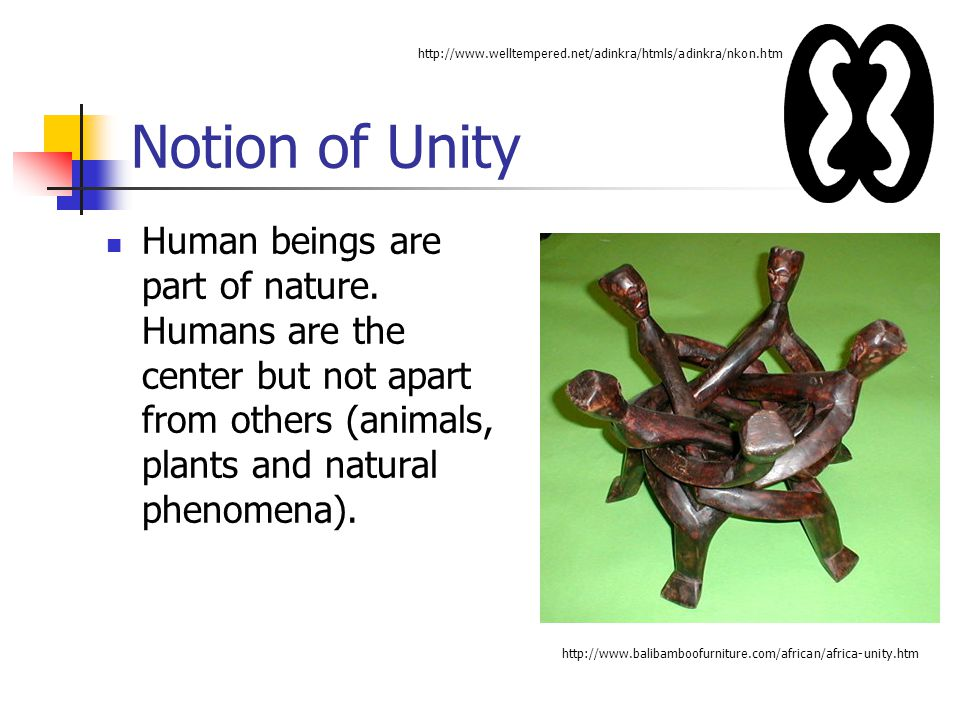 http://www.welltempered.net/adinkra/htmls/adinkra/nkon.htm Notion of Unity.