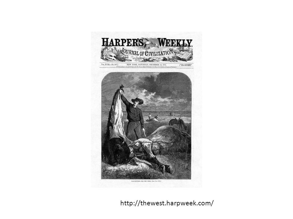 http://thewest.harpweek.com/