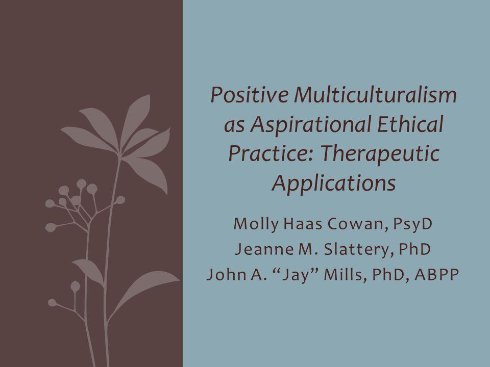 John A. Jay Mills, PhD, ABPP