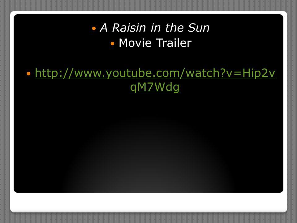 http://www.youtube.com/watch v=Hip2v qM7Wdg