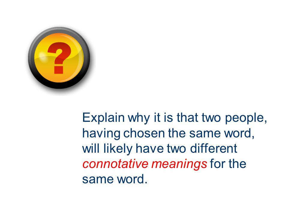 Homework Question: