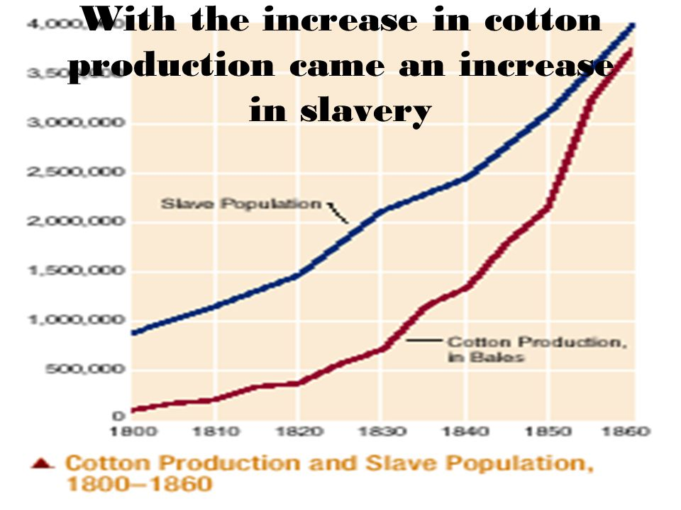 slavery was unprofitable for slave owners Slave owners were subject to penalties if they did plantation society based on racial slavery slave status and slavery in french colonial louisiana.