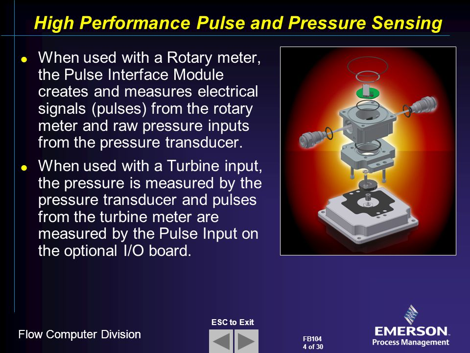 High Performance Pulse and Pressure Sensing