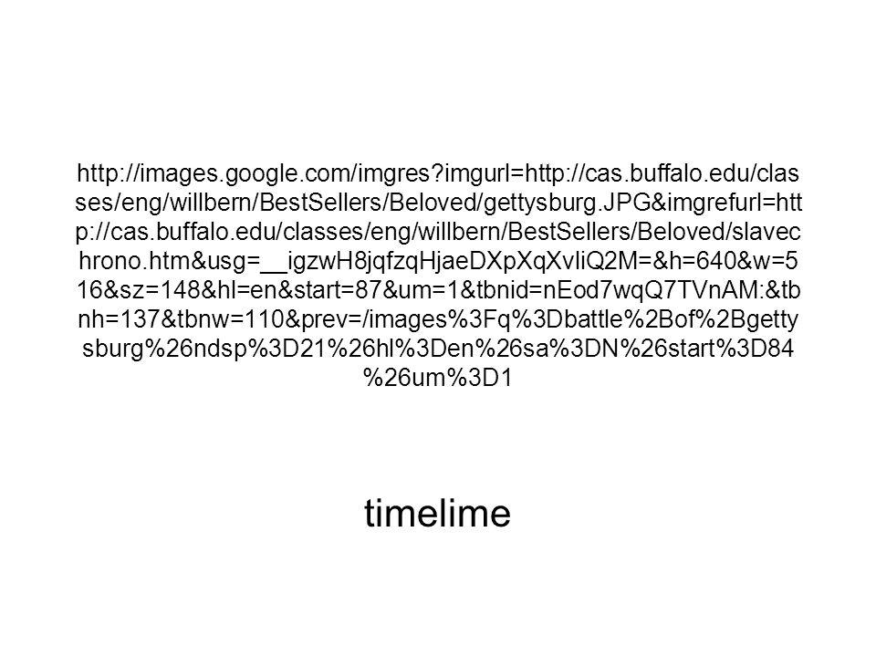 http://images. google. com/imgres. imgurl=http://cas. buffalo
