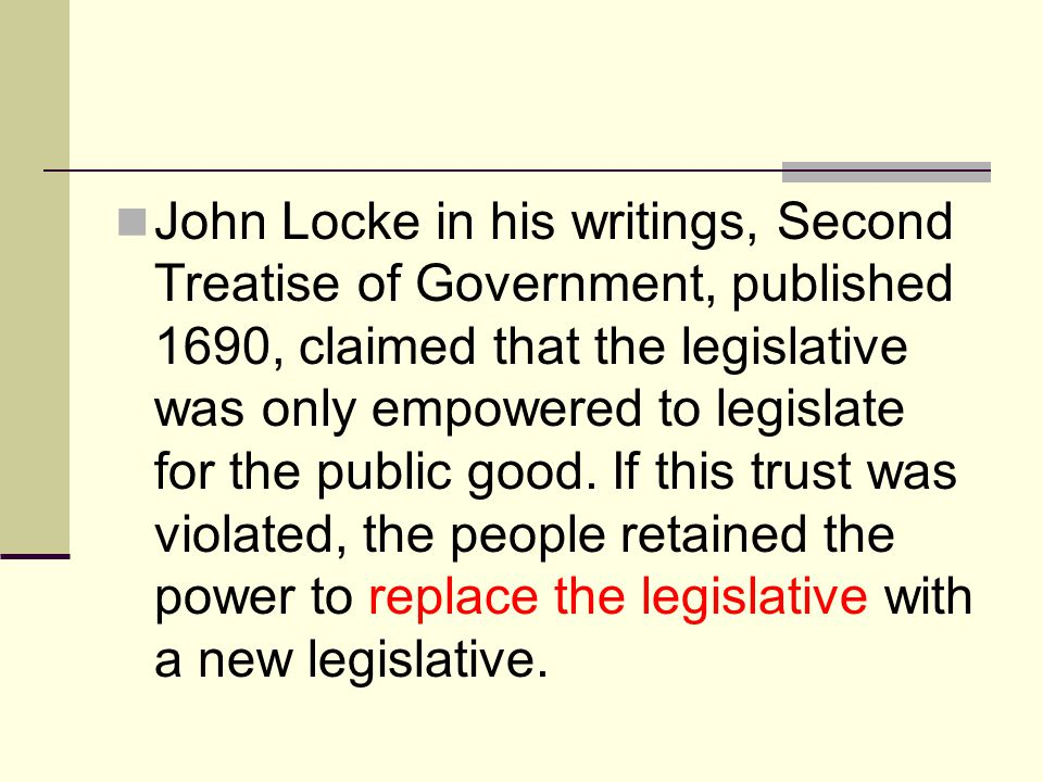 john locke treatise of government pdf