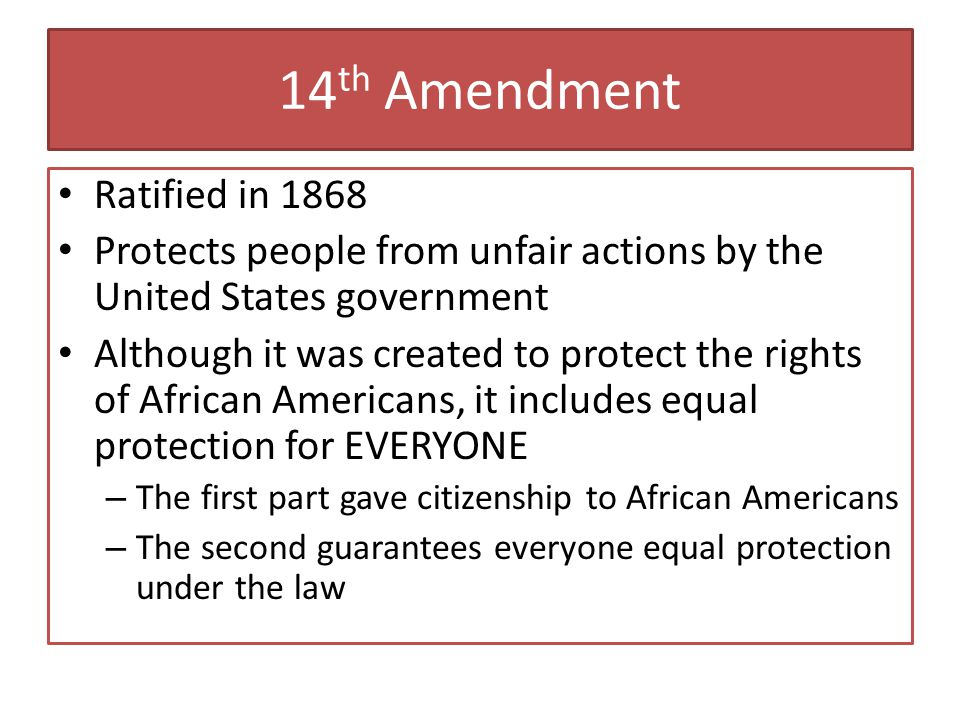 the rights of african americans in the independence in the united states Why did obama refer to the declaration of independence  voting rights of african americans  biographical directory of the united states congress barack obama.