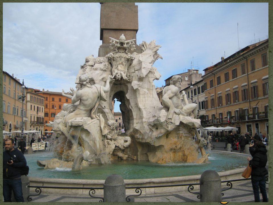 Rome Conquers the Mediterranean (cont.)