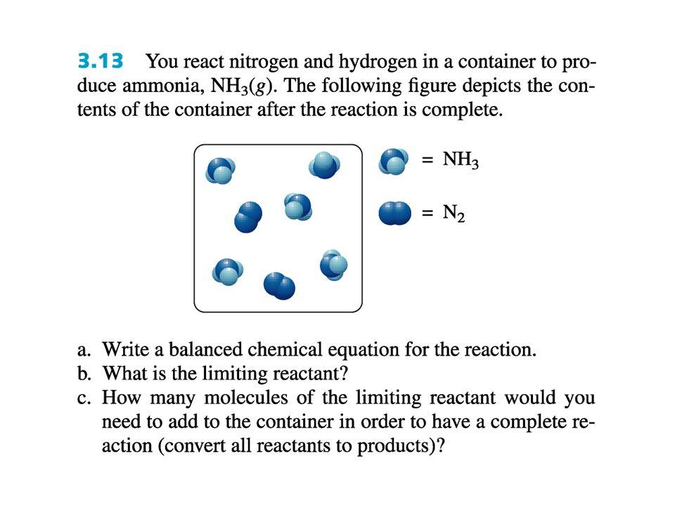 Conceptual Problem 3.13