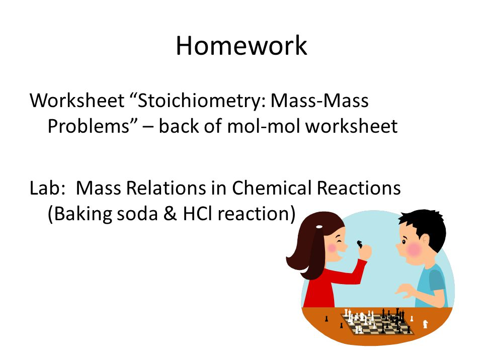 Stoichiometry. - Ppt Video Online Download