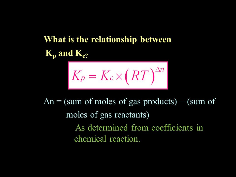 What is the relationship between