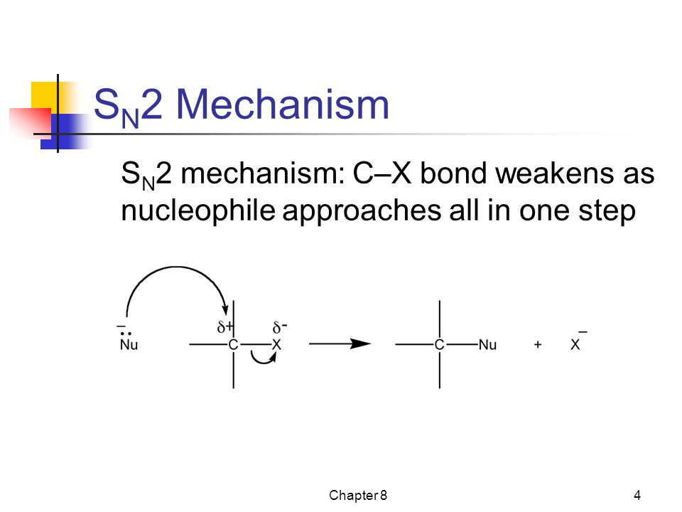 sn1 and sn2 mechanism pdf