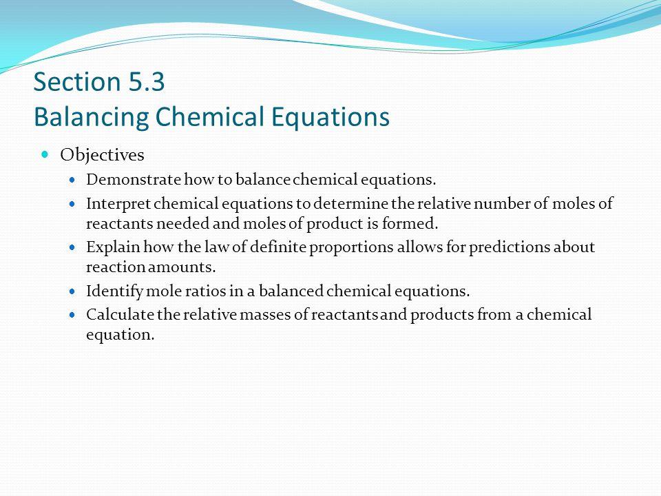 predict and balance chemical equations calculator tessshebaylo. Black Bedroom Furniture Sets. Home Design Ideas
