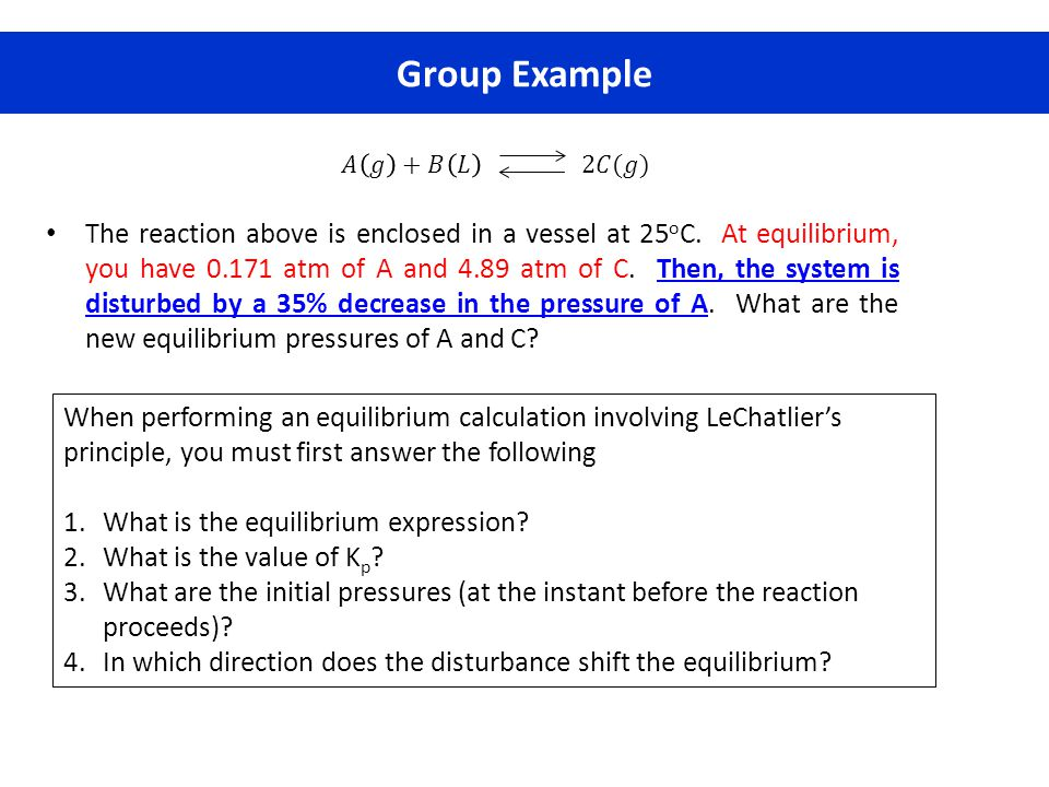 Group Example 𝐴 𝑔 +𝐵 𝐿 2𝐶(𝑔)