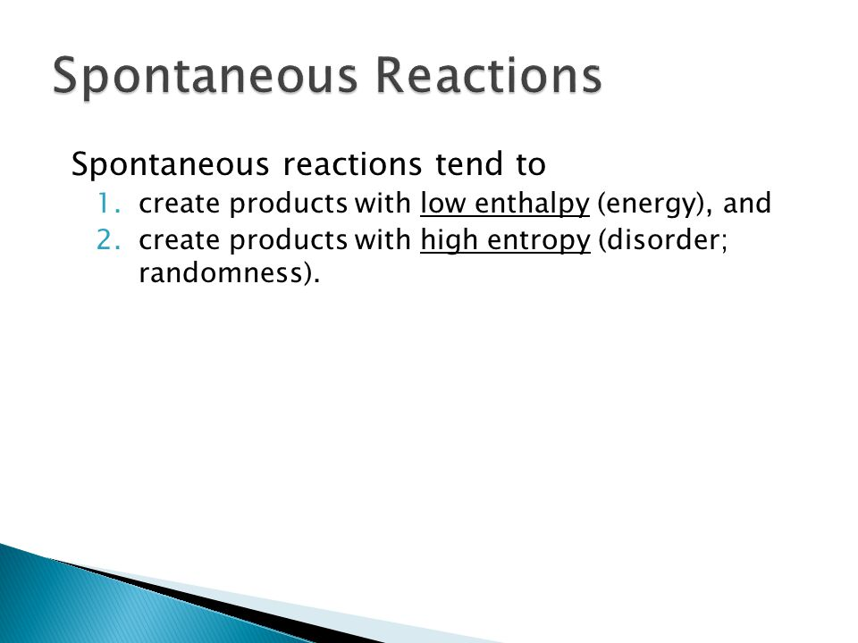 Reaction Rates And Equilibrium Ppt Video Online Download