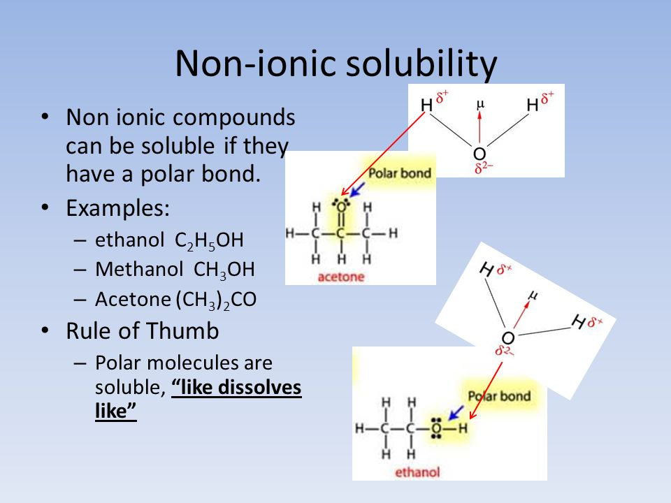 Chemical Reactions and Solution Stoichiometry - ppt video ... | 960 x 720 jpeg 66kB