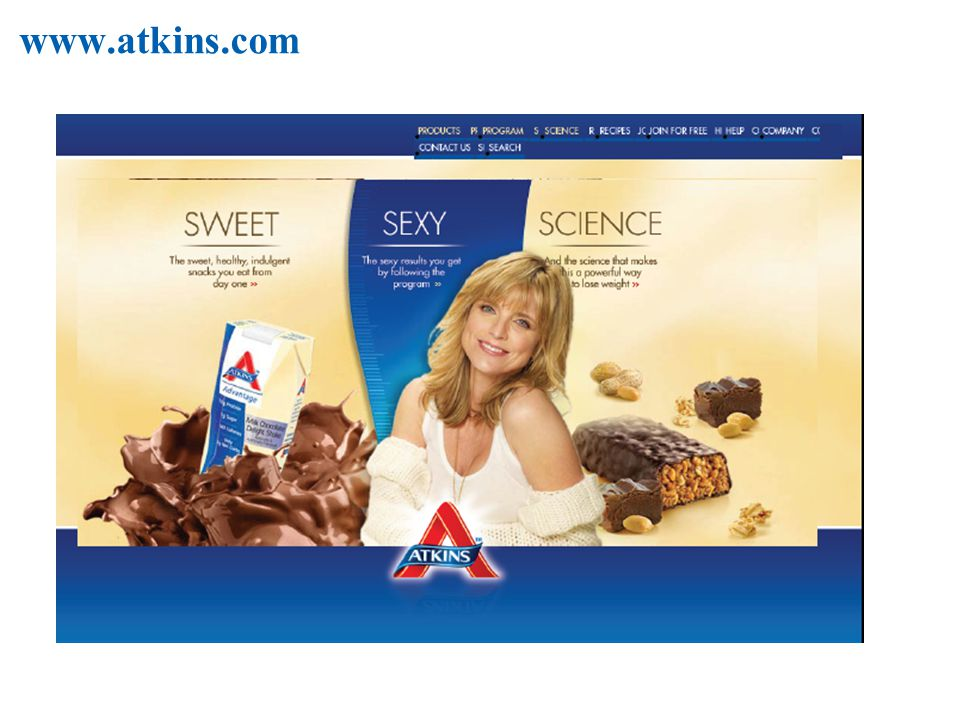 www.atkins.com