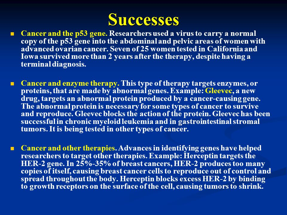 Cancer breast virus and