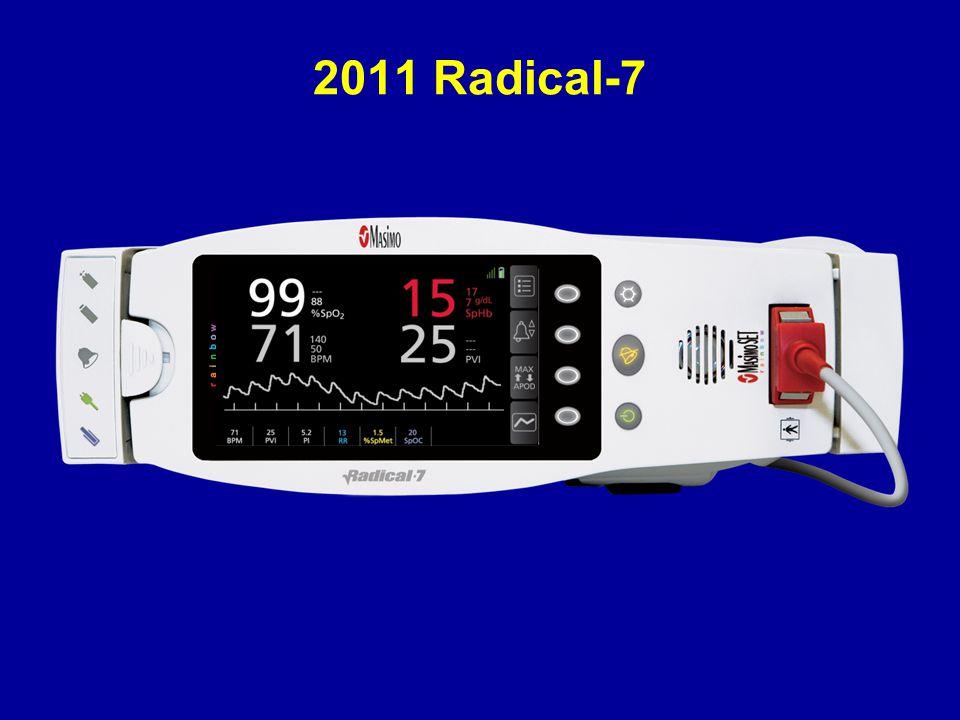 2011 Radical-7
