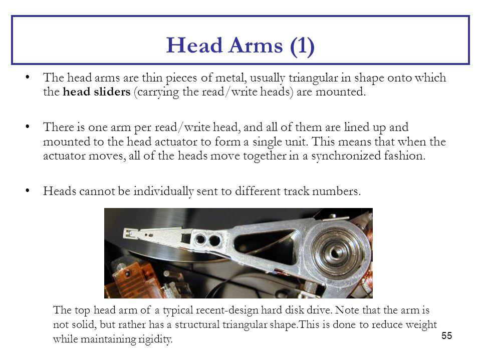 Head Arms (1)