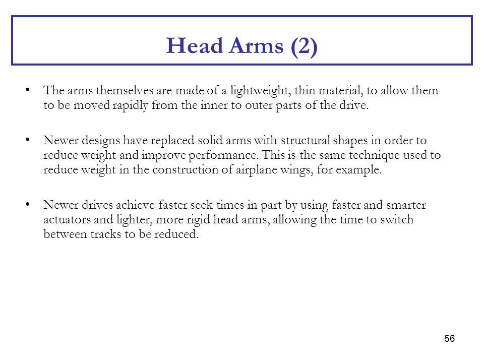 Head Arms (2)