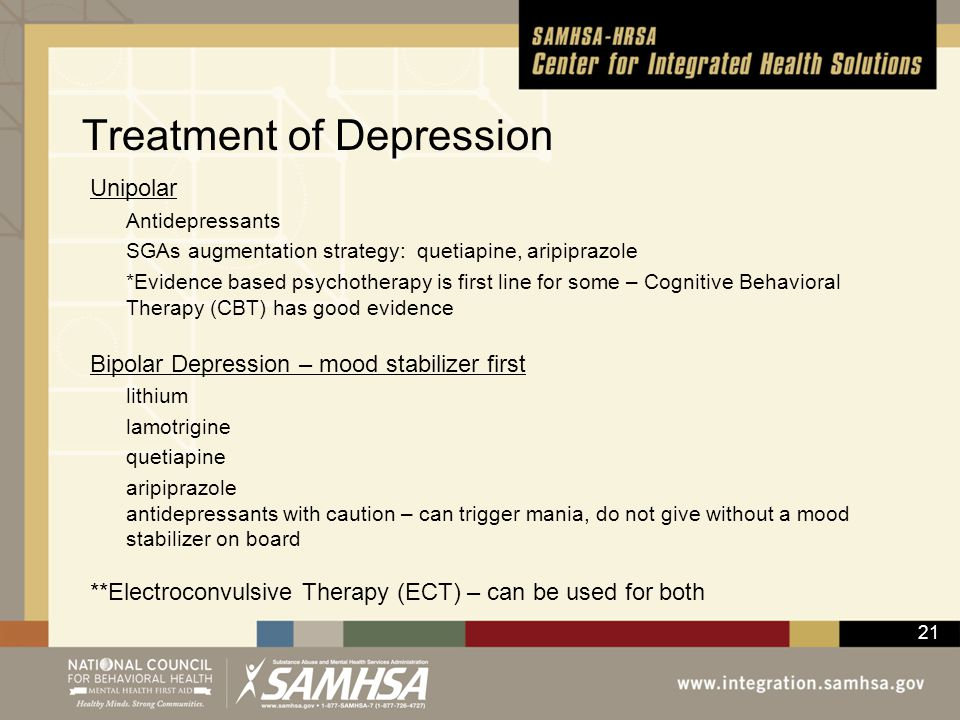 healing depression without antidepressants essay Gps may be good at ruling out those without depression but may need to for the treatment of depression but not depression benefit from antidepressant.
