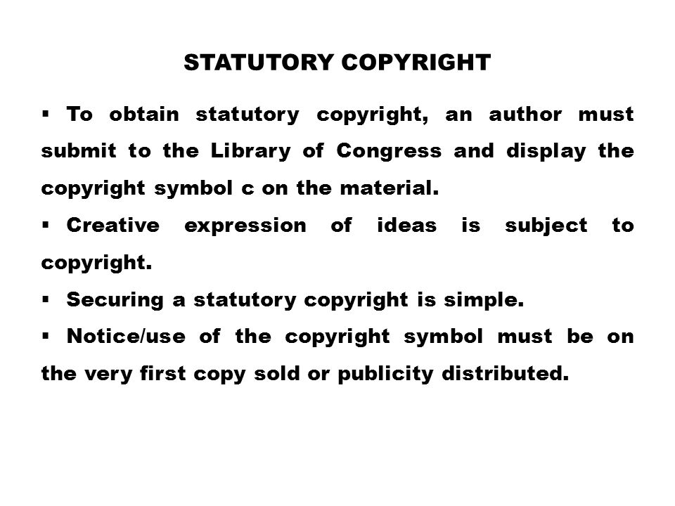 How To Use Copyright Symbol Kenindlecomfortzone