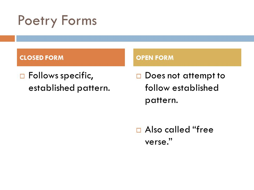 "An Introduction to Poetry"" Billy Collins (b. 1941) - ppt download"