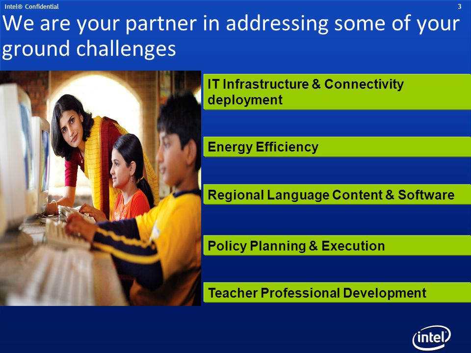 We are your partner in addressing some of your ground challenges