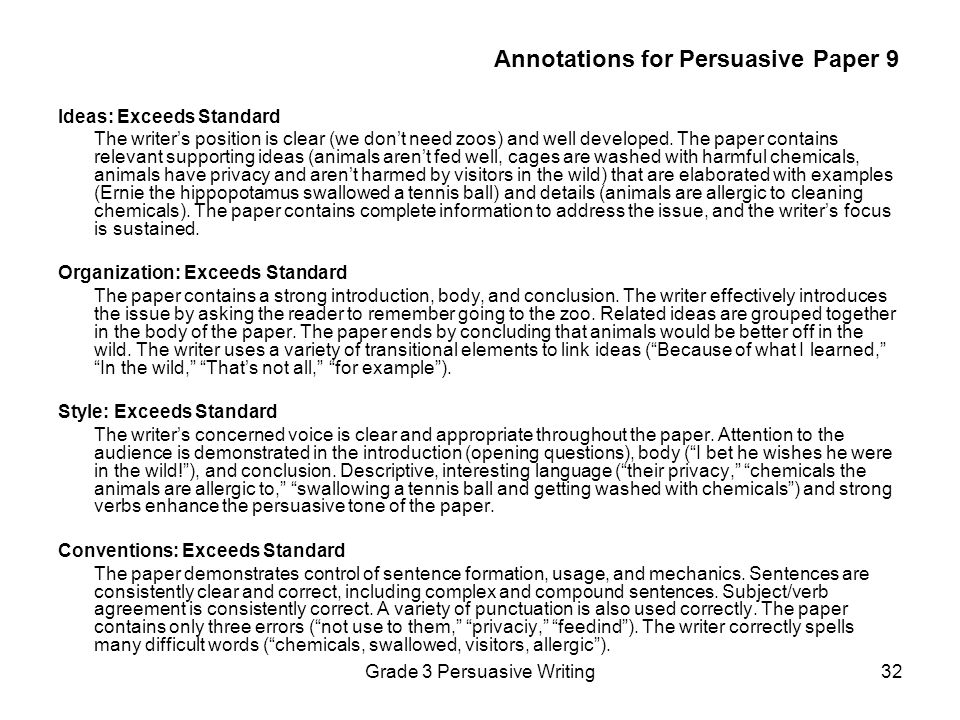 persuasive research paper essay Free persuasive papers, essays, and research papers four types of essay: expository, persuasive, analytical, argumentative our writers are not only racism persuasive essay,phd research proposal project managementwrite my business paper essay on the lovesong of j alfred prufrock.