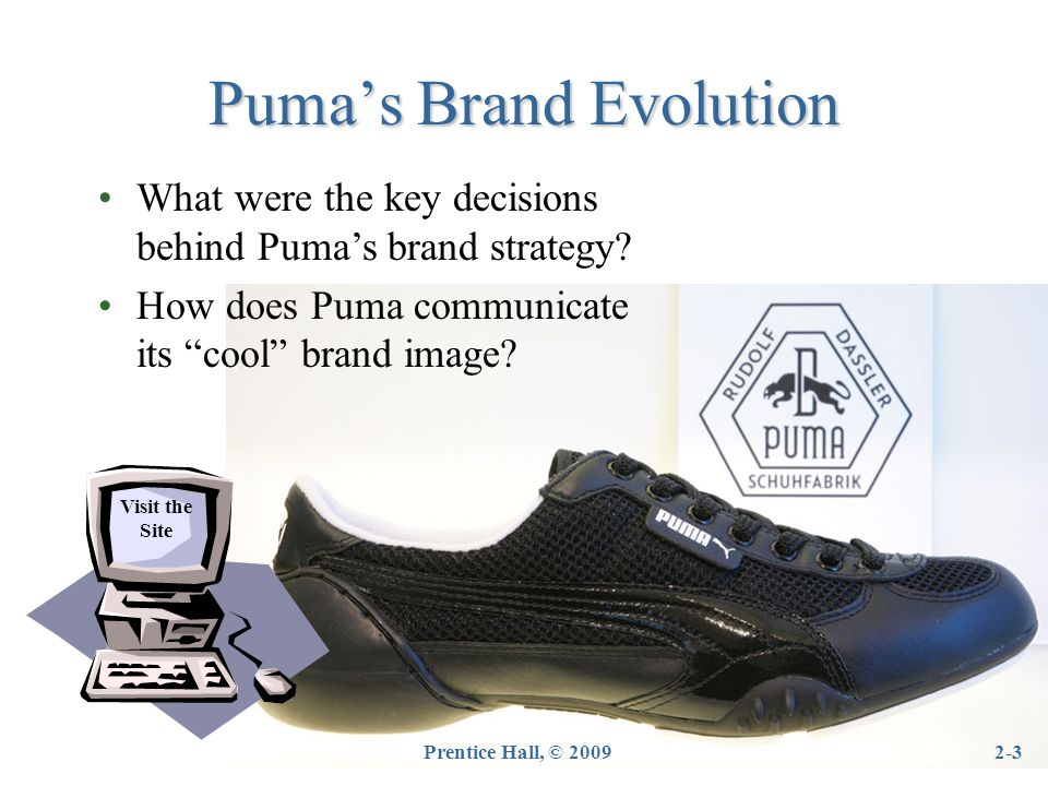 puma shoes zippay accountability vs responsibility definition