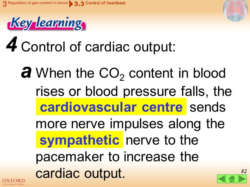 cardiovascular centre