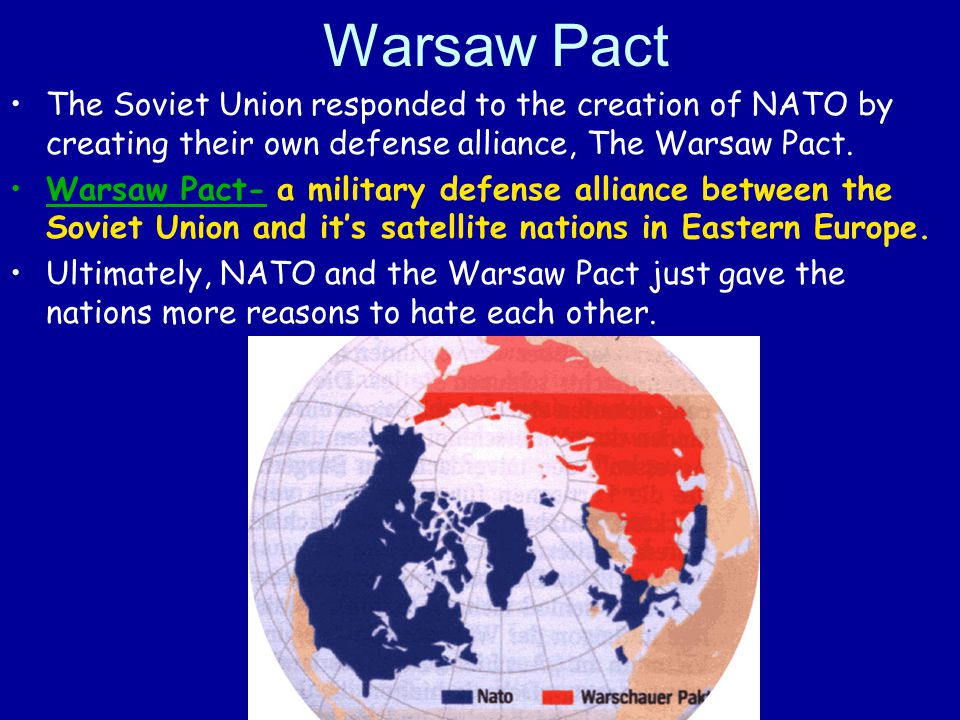 the creation of the union of January 2015 witnessed an important step towards further integration in eurasia,  with the eurasian economic union (eaeu) coming into operation it comprises.