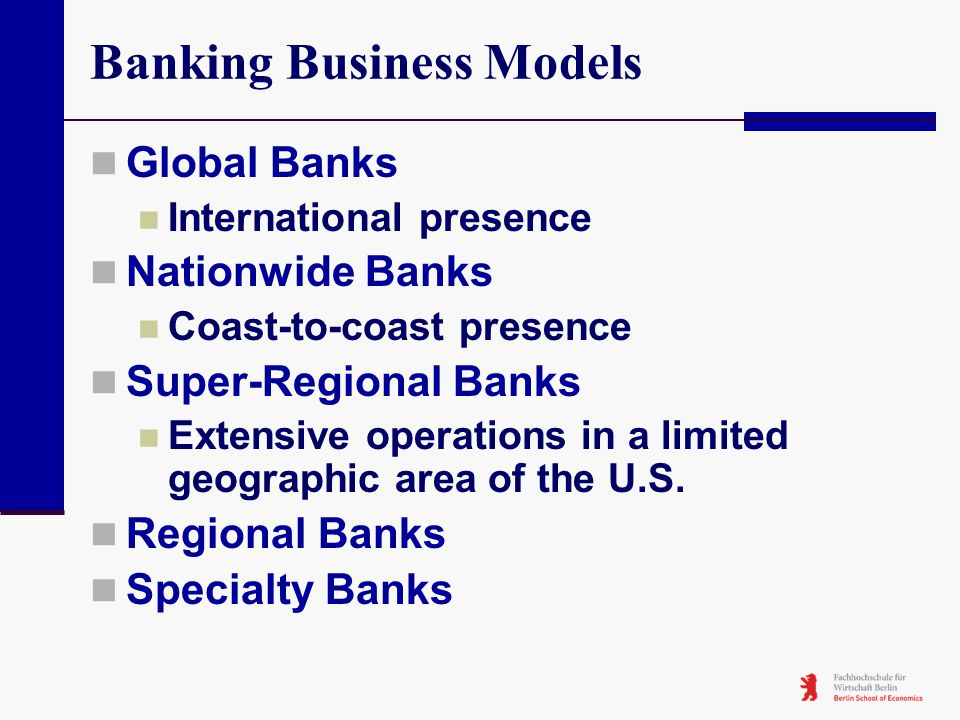 merchant banking operations in bangladesh Bangladesh bank defines the mobile financial services as –mobile financial services (mfs) is an approach to offering financial services that combines banking with mobile wireless networks which enables for user to execute banking transactions.