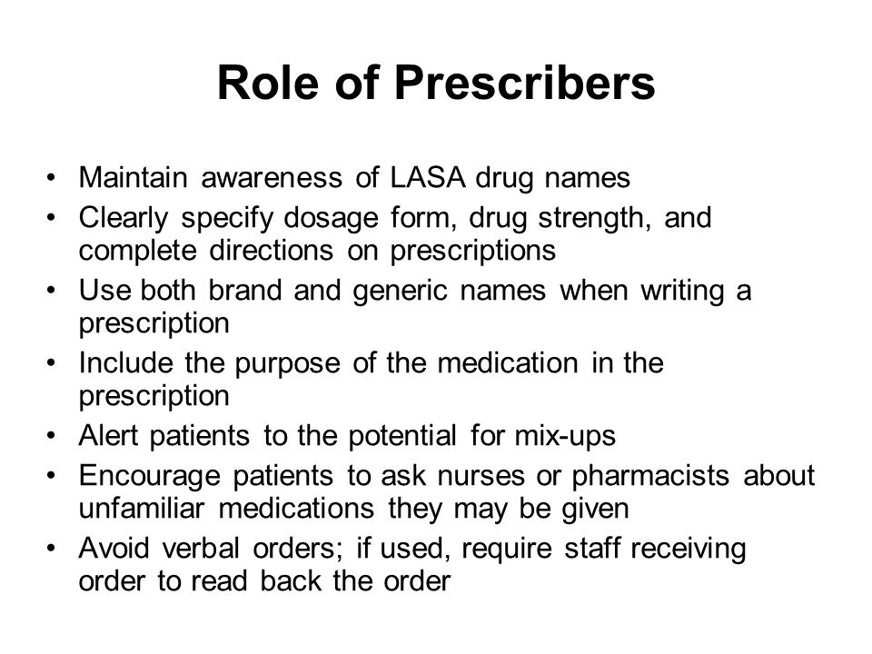 the role of pharmacists essay Whether we like it or not, pharmacognosy is not a subject of the past, but it has  evolved and developed over the years to adapt itself with the changing.