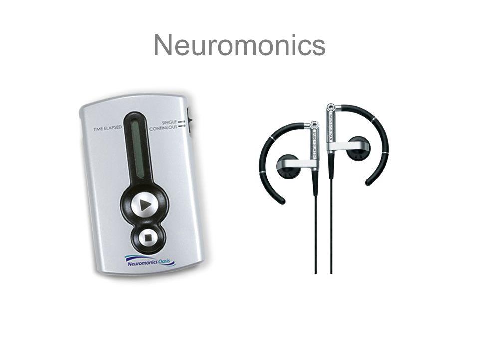 Neuromonics