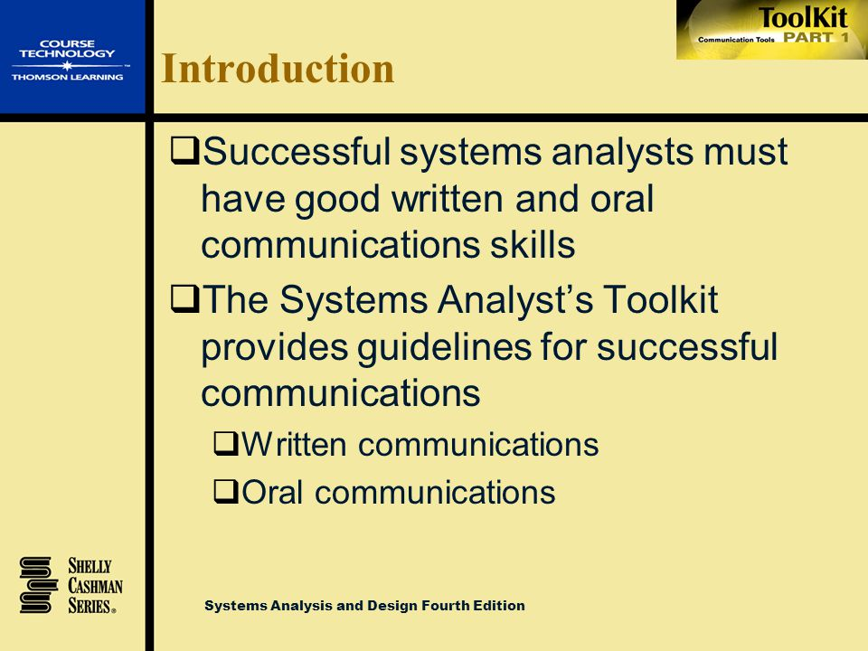 Oral Communication - Meaning, Advantages and Limitations