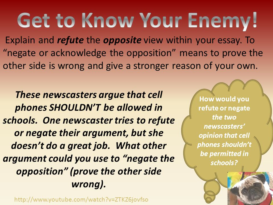 inductive essay on cell phones If you are writing argumentative essay on cell phones, you can use our expert on argumentative essay on cell phones.