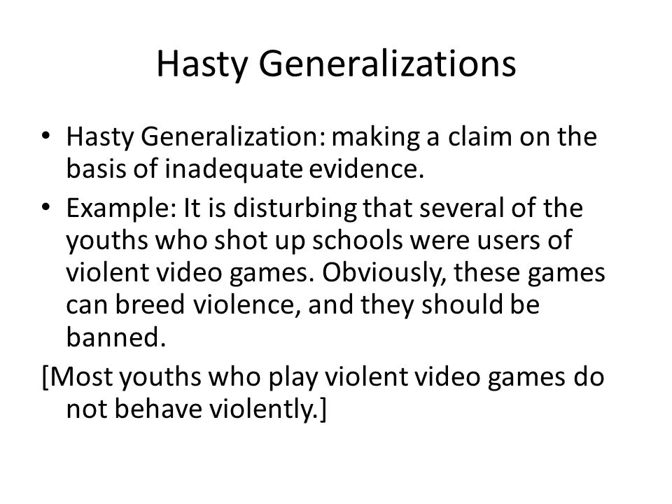 essay on why violent video games should not be banned