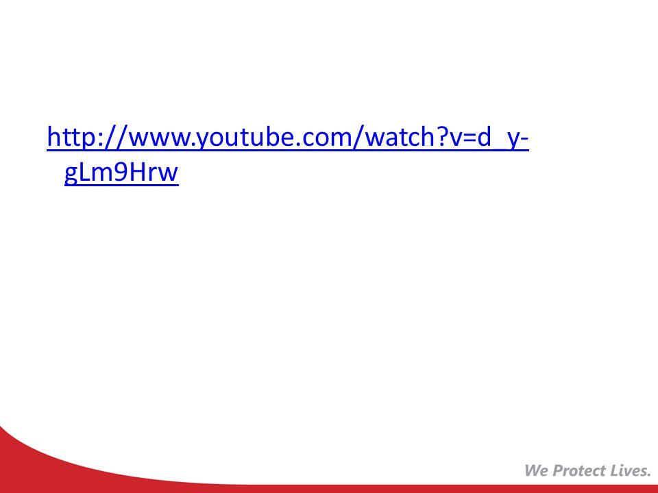 http://www.youtube.com/watch v=d_y-gLm9Hrw
