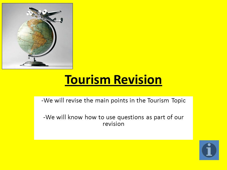 topic tourism :'''see also: :category: travel topics travel topics are articles that deal with a specific topic that is too large or detailed to go in a specific travel guide.